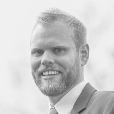 Arne Verhaegen
