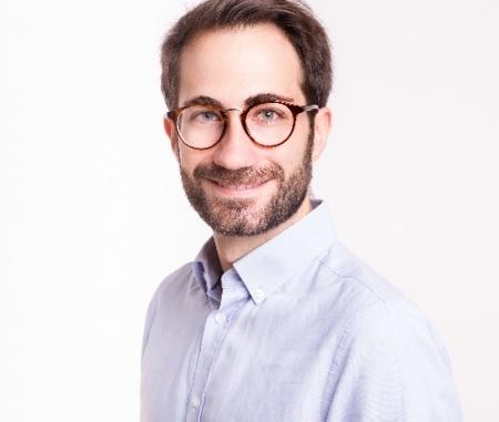 Javier Navas