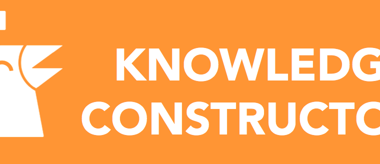 Knowledge Constructors