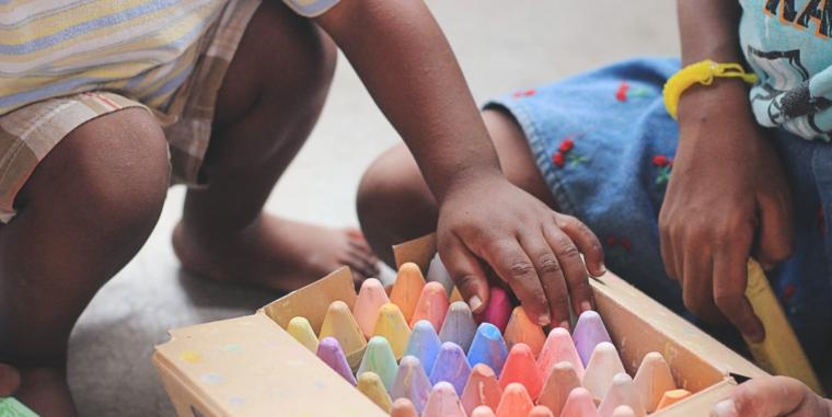 Centro de educación artística Annantalo